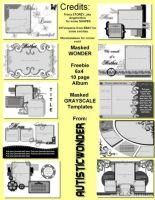 DLT-freebie-6x4-album-000-Page-1.jpg