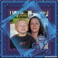 DLT_MMW-Megan-and-Logan-2005-000-Page-1_800_x_800_.jpg