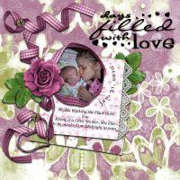 Days-Of-LoveKAW-001-Page-2.jpg