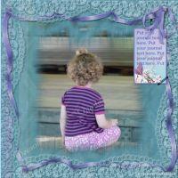 Deanne-lace-000-Page-1.jpg