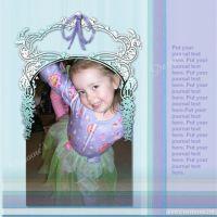 Deanne-lace-002-Page-3.jpg