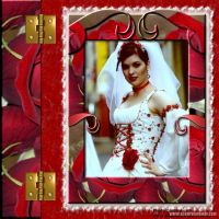 Deanne_Blood_Rose_Bride-001-5.jpg