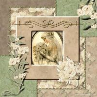 Deanne_s-Magnolia-Template-004-Page-5.jpg
