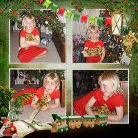 Dear-Santa-QP3.jpg