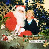 Dear-Santa-QP4.jpg