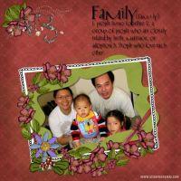 Dec-2008-008-Page-9.jpg