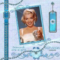 Diamonds_are_a_girls_BEST_FRIEND_-_gallery.jpg