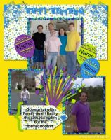 Display-PPP8-000-Page-2.jpg