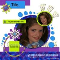 Displays-for-Scrapbooklayouts-000-set1page1finishedlayoutsample.jpg