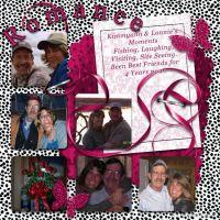 EveningRomanceKAW-000-Page-1.jpg