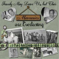 Everlasting-Memories-000-Page-1.jpg