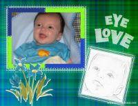EyeLove.jpg