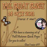 FFH-Ad-000-201110-Fall.jpg