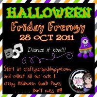 FFH-Ad-001-201110-Halloween.jpg
