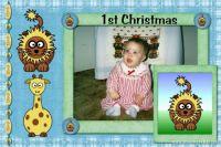 FSIDAnimalCrackersKAW-004-Page-5.jpg