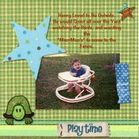 FSIDMMCJumpinKAW-000-Page-1.jpg