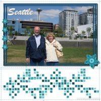 FST_MMW-Nannas-sewing-000-Page-1_600_x_600_.jpg