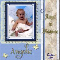 FST_MMW-angelheart-000-Page-1_800_x_800_.jpg