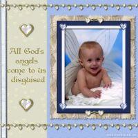 FST_MMW-angelheart-001-Page-4_800_x_800_.jpg