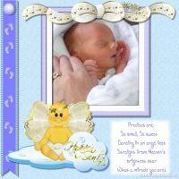 FST_MMW-heaven-sent-000-Page-1_800_x_800_.jpg