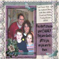 Family-Reunion-004-Page-5.jpg