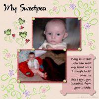 Fiona-DizzyHearts-000-Page-5.jpg