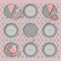 Forever-Adorable-II-Templates-Set-1-000-Page-1.jpg