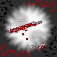 Forever-Adorable-Templates-Set-4-002-Page-3.jpg