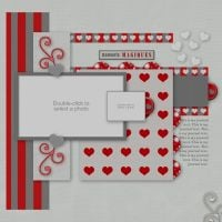 Forever-Adorable-Templates-Set-4-003-Page-4.jpg