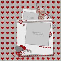 Forever-Adorable-Templates-Set-4-004-Page-5.jpg