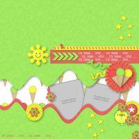 Fun-in-the-Sun-Templates-Set-2-000-Page1.jpg