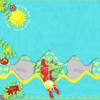 Fun-in-the-Sun-Templates-Set-2-001-Page2.jpg