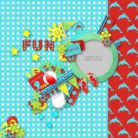 Fun-in-the-Sun-Templates-Set-2-002-Page3.jpg