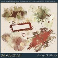 Grunge_DK_Grunge_650.jpg