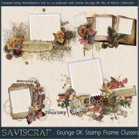 Grunge_DK_Stamp_Frame_Clusters_650.jpg