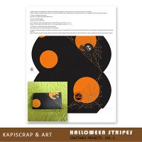 Halloween_Stripes_CraftablePV1.jpg