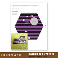 Halloween_Stripes_CraftablePV2.jpg