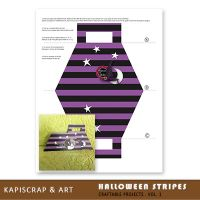 Halloween_Stripes_CraftablePV3.jpg