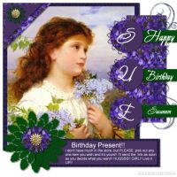Happy-Birthday-SUE_-000-Page-2.jpg