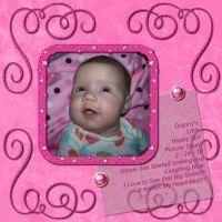 HappyGirlKAW-000-Page-1.jpg