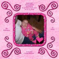 HappyGirlKAW-001-Page-2.jpg