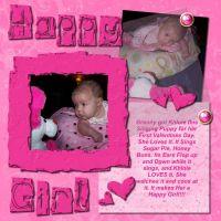 HappyGirlKAW-002-Page-3.jpg