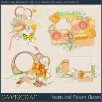 Hearts_and_Flowers_650.jpg
