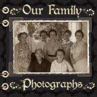 Heritage-Album-000-Page-1.jpg