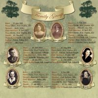 Heritage-Album-003-Page-3.jpg