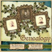 Heritage-Album-004-Page-4.jpg