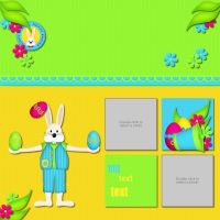 Hoppy-Easter-Templates-Set-2-000-Page-1.jpg