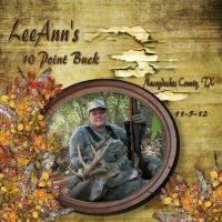 Hunting-Season12-000-Page-1.jpg
