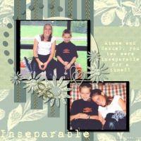 Inseparable-000-Page-1.jpg