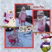 JM_in_the_snow.jpg